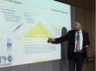Hygienebeauftragte Schulung Ruhrgebiet: Pflege / Hauswirtschaft